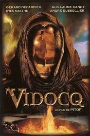 Vidocq streaming vf