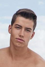 Photo of Joel Birkin