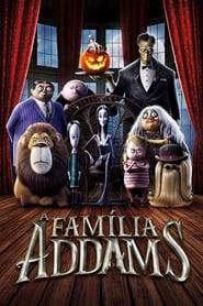 A Família Addams 2019 Dublado Online