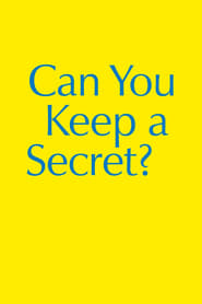 image for movie Can You Keep a Secret? ()