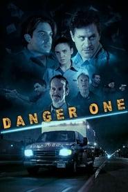 Danger One streaming vf