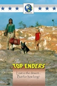 Touch the Sun: Top Enders (1988)
