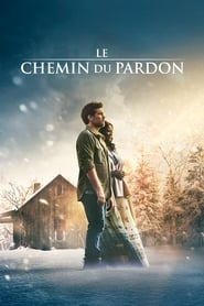 Le Chemin du pardon streaming vf
