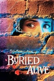 Edgar Allan Poe's Buried Alive (1990)