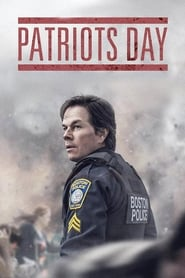 Image for movie Patriots Day (2016)