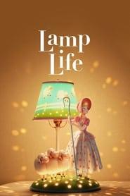 Lamp Life streaming vf