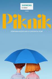 The Picnic (2021)
