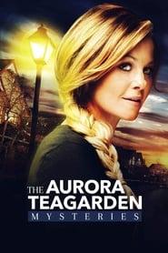 Uma Pilha de Problemas: Um Mistério de Aurora Teagarden Dublado Online