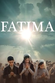 Fatima (2020) 'Full Movie' Harvey Keitel