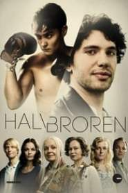 The Half Brother (2013)