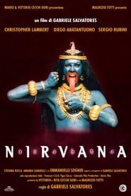 Nirvana streaming vf