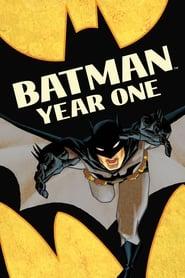 Batman : Les Origines streaming vf