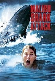 Malibu Shark Attack streaming vf