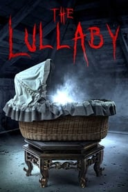 Lullaby streaming vf