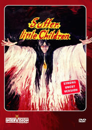 Suffer, Little Children (1983)