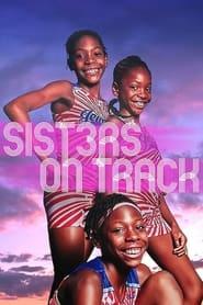 Sisters on Track (2021)