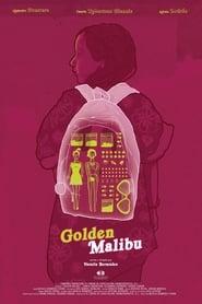 Golden Malibu (2018)