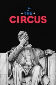The Circus (2016)