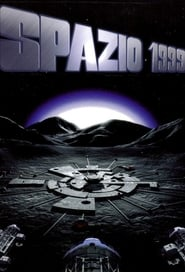 Image for movie Space: 1999 (1975)