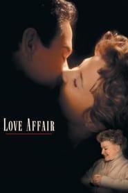 image for movie Love Affair (1994)