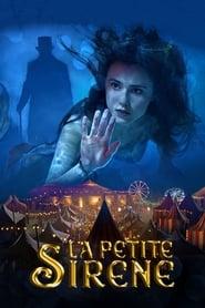 La Petite Sirène streaming vf