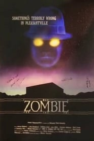 Image for movie I Was a Zombie for the F.B.I. (1982)