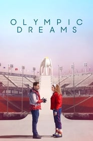 Olympic Dreams streaming vf