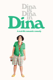 Download and Watch Full Movie Dina (2017)