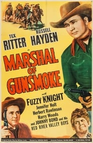 Marshal of Gunsmoke Full online