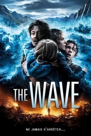 The Wave streaming vf