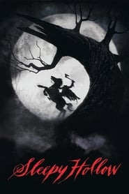 image for movie Sleepy Hollow (1999)