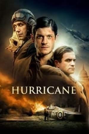Hurricane Full online