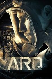 ARQ streaming vf