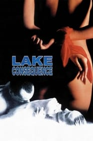 Lake consequence streaming vf
