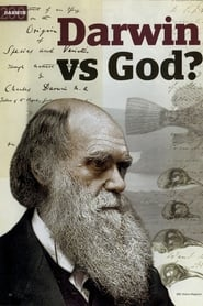 Did Darwin Kill God? movie full