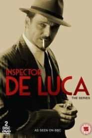 Inspector De Luca (2008)