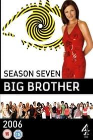 Big Brother (2000)
