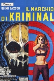 The Mark of Kriminal (1968)