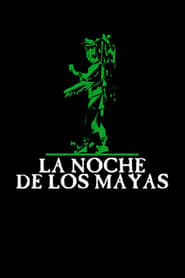 The Night of the Mayans (1939)
