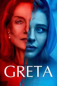 Greta streaming vf