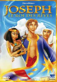 Joseph, le roi des rêves streaming vf