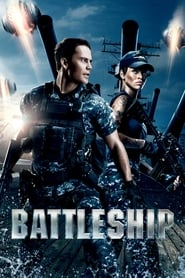 Battleship streaming vf