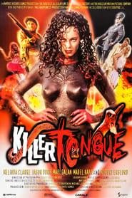 Killer Tongue (1996)
