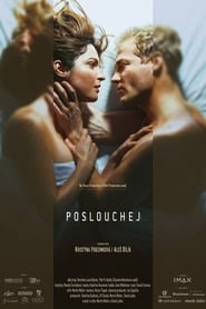 Poslouchej streaming vf
