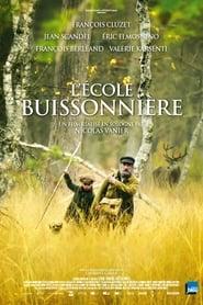 L'École Buissonnière Poster