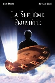 La Septième Prophétie streaming vf