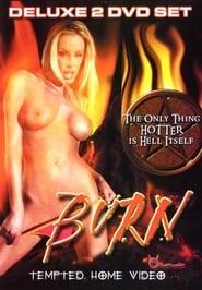Watch Full Movie Burn (2004)