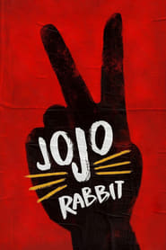 image for movie Jojo Rabbit (2019)