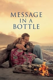 image for movie Message in a Bottle (1999)