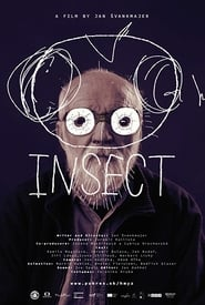 image for Insect (2018)
